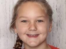 Slimme Sophie uit groep 6 is de eerste 'kinderbaas' van Zwijndrecht