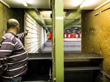 Ledenaantal schietclub stijgt vijf jaar na Ridderhofdrama