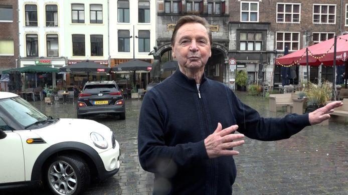 Frans Hendriks