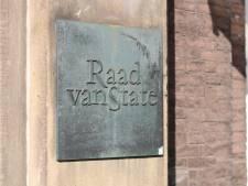 Veere vangt bot: inwoner Koudekerke hoeft zijn 'zomerhuisberging' niet af te breken