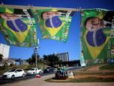 LIVE   Deltavariant heeft ruim 1000 keer meer virusdeeltjes; zorgen om versoepeling Brazilië