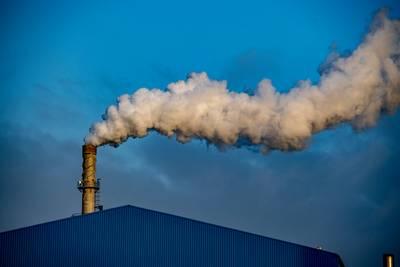 Gemor in coalitie over klimaat