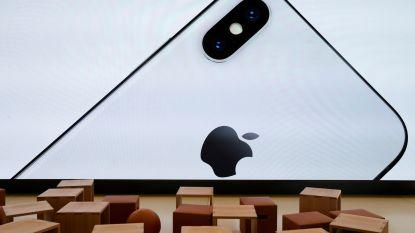 """""""Volgende generatie iPhone krijgt snellere 4G en dualsim"""""""