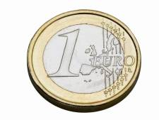 'Grote renteverschillen eurozone houden aan'