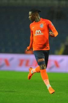 Elia schiet Basaksehir naar winst in Turkse topper