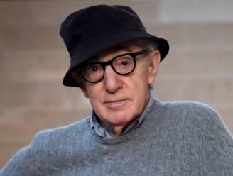 """Woody Allen haalt fel uit naar collega's en vrienden: """"Mij laten vallen na #MeToo was het hippe om te doen"""""""