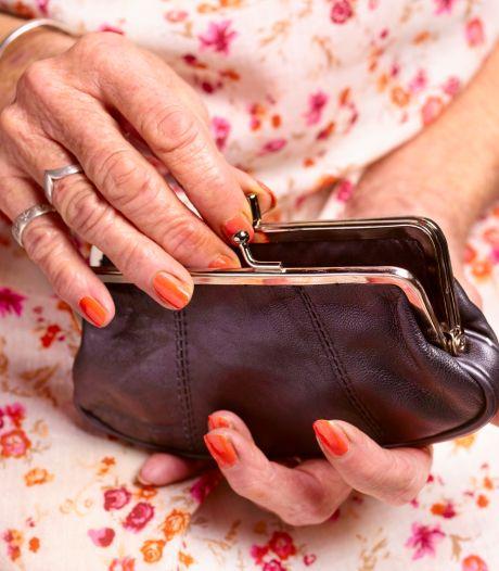 Slimme trucjes voor je pensioen: schuif met potjes, laat pas later uitbetalen