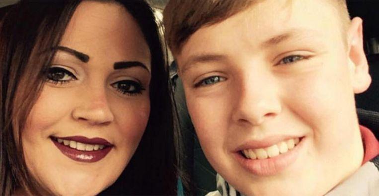 Tiener Overlijdt Een Week Nadat Hij Zonder Symptomen Leukemie Kreeg