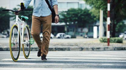 Elke dag 13 ongevallen door niet respecteren voorrangsregels: hoe goed ken jij de regels?