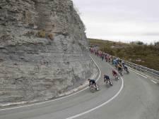 Etappe 11: Spektakel ligt voor de hand met finish op La Farrapona