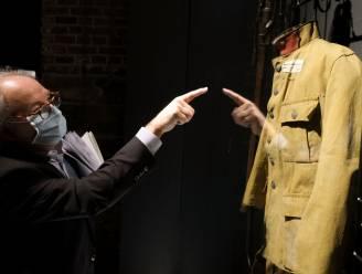 Succesvolle paasvakantie voor musea, maar niet voor alle logiesverstrekkers in de stad