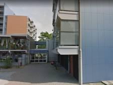 Zembla: Nijmeegs seniorencomplex brandgevaarlijk