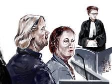 PEC-icoon Drost veroordeeld tot taakstraf wegens frauderen met zorggelden