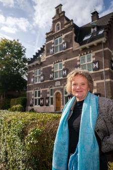 Velp had opvangtehuis voor priesters:  'Acht van hen vierden hun bruiloft bij ons thuis'
