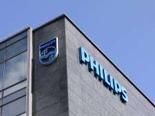 Philips koopt Amerikaans BioTelemetry voor 2,3 miljard euro