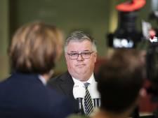 Coronaregels Duitsland 'buiten proportie': burgemeesters willen 'vrijbrief' voor pendelaars