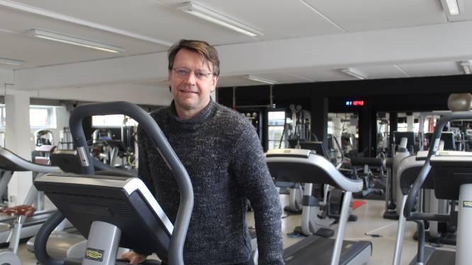 """Fitnesscentra trekken aan de alarmbel: """"Laat mensen weer sporten… ook dat kan levens redden!"""""""