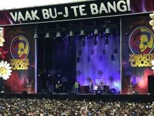 Mega Immuun Party blijft onzeker: 'Natuurlijk balen we hiervan'