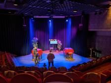 Hannover Messe Challenge, technische krachtmeting van UT, gaat dit jaar online: opgave scholierenteams is nog mogelijk