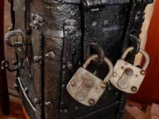 Twee maanden cel geëist tegen kerkdievegge in Almelo en Borne