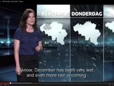 À quoi ressemblera la météo en 2050?