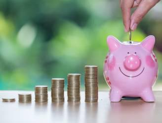 Sparen volgens de 50-30-20-regel: hoe werkt het?