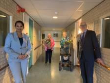Echt voor Barendrecht: 'Wethouder moet advocatenkosten zelf betalen'
