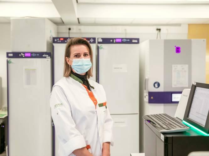 """België zou gevaarlijke varianten veel sneller kunnen opsporen: """"Er is genoeg labocapaciteit, maar ze wordt niet gebruikt"""""""