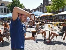 Aantal werkloosheidsuitkeringen daalt in Brabant, maar nog wel meer WW'ers dan voor coronacrisis
