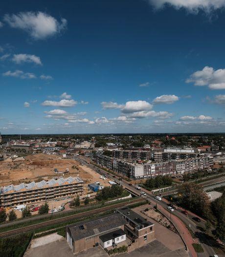 Doetinchem wil groeien naar 70.000 inwoners in 2036