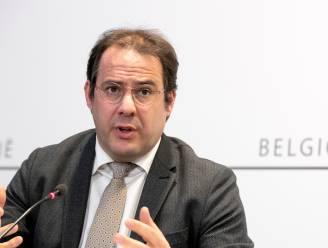 België wil rundsvlees gaan exporteren naar Indonesië