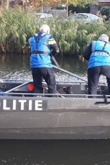 Politie vindt 'belangrijk voorwerp' in onderzoek Ichelle