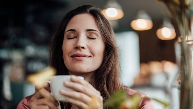 Dalgona of een kopje bloemenkoffie: Ken jij deze 6 nieuwe koffietrends al?