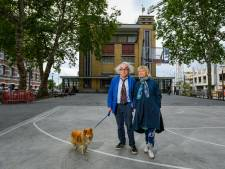 """De warmste vakantieplek van Vlaanderen, met galeriehouder Adriaan Raemdonck in de Hoogstraat: """"Alsof je door de straten van Parijs kuiert"""""""