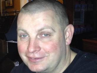 Dave Geenen (39)