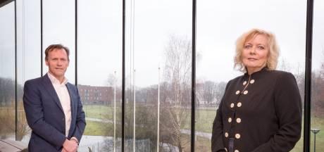 Oosterhout zet gemeentebaas Paul de Ridder op non-actief: 'Dit is een pijnlijke beslissing'