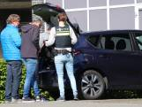Ontknoping moordzaak Oostkapelle: doodde de verdachte zijn buurvrouw?