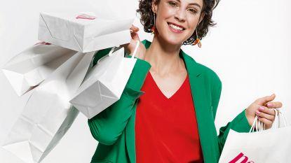 Shop morgen met korting dankzij de Nationale NINA-dag