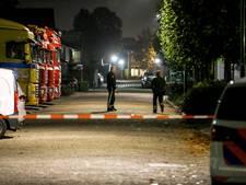 Politie zoekt dader van mishandeling in Dongen