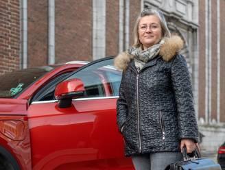 Stad schenkt met campagne extra aandacht aan gratis parking voor medische sector