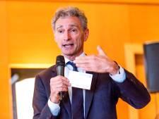 Rosenmöller voor GroenLinks naar Eerste Kamer
