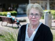 Jenny Gierveld is autoriteit in eenzaamheid: 'Het taboe is er vanaf'