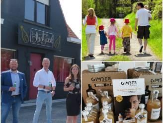 Voor papa is alleen het beste goed genoeg: acht tips voor een origineel cadeau voor Vaderdag uit Zuid-West-Vlaanderen