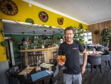 Twentsche Taveerne in De Lutte wordt Las Banderas: van schnitzels naar pescados