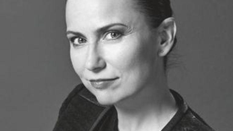 Stefanie Bottelier Beeld