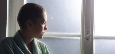 Un nouveau magazine digital pour accompagner les malades du cancer après la maladie