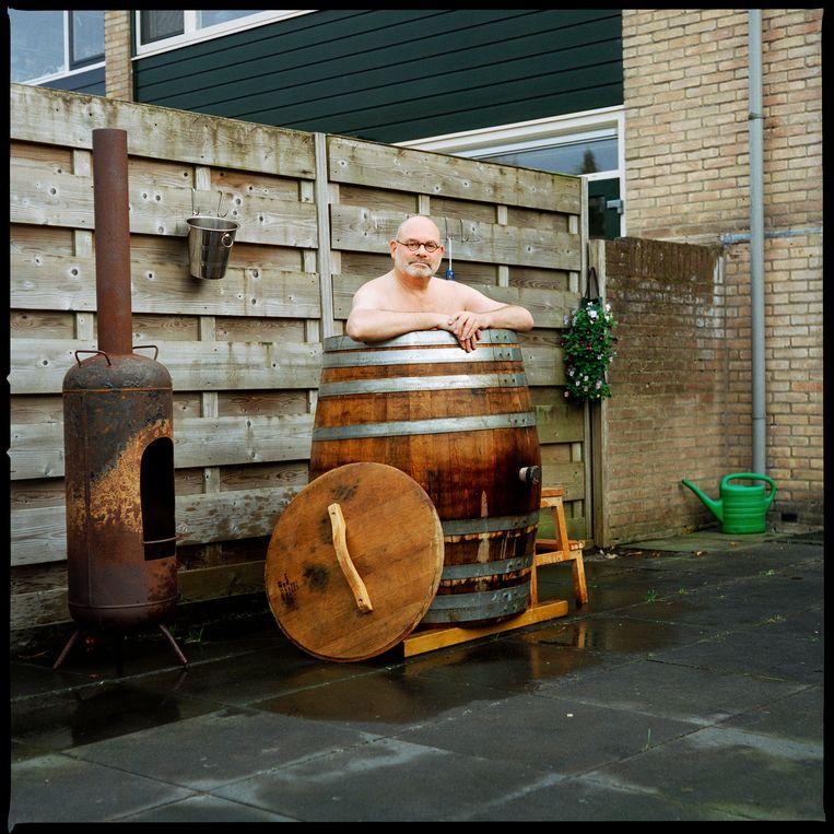null Beeld Jan Dirk van der Burg