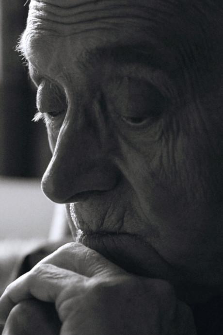 Filmmaker Daan logeerde bij een kloosterorde en praatte over het celibaat: 'Ze waren er zo open over'