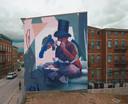 Cincinnati, Verenigde Staten.