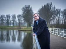 350 euro boete geëist tegen raadslid na beledigen Nawijn